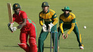 Live streaming of South Africa vs Zimbabwe World Cup 2015