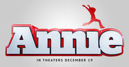Annie | Official Movie Site | Sony Pictures