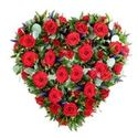 Valentines Day Roses to India, Send Valentine Roses to India