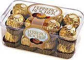 Valentine Chocolates to India, Send Chocolates to India for Valentines Day 2015