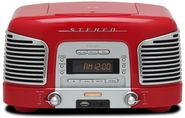 Best Vintage Clock Radios - Old Fashioned Style