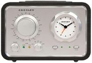 Best Vintage, Old Style Clock Radios
