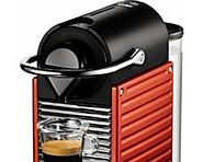 Best Super-Automatic Espresso/Coffee Machines For Home Use - Reviews & Ratings - Tackk