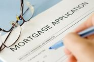 Mortgage Pre-approval vs Pre-qualification Letter