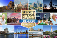 Best Places to Retire - US News Best Places to Retire - US News