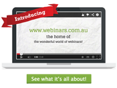 Managed Events & Webinars | Redback Conferencing