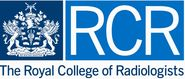 The Royal College of Radiologists Neuro-Oncology Meeting