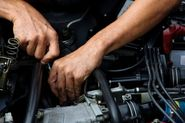 Why is Transmission Repair So Important?