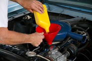 Why You Need to Get an Oil Change Regularly? (with image) · oilchange