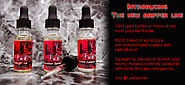 Buy Best Liquid for Electronic Cigarette