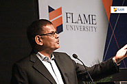 Contact FLAME University - Undergraduate College in India
