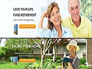 SeniorsFirst - Reverse Mortgage Interest Rates