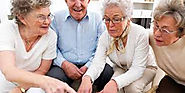 Get the Information about Aged Care Finance at SeniorsFirst