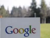 Patent Offers Clues on How Google Controls the News | The Nation