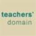 TeacherDomain