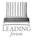 Leading Blog: A Leadership Blog