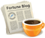 Blog - Latest On Improving Leadership & Sales Force Effectiveness | Fortune Group