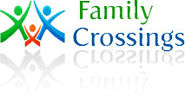 Family Crossings