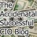 Dr. Jim Anderson | The Accidental Successful CIO