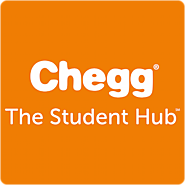 What are Five Paragraph Essays - Chegg Tutors | Online Tutoring | Chegg.com