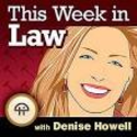 This Week in Law | TWiT.TV