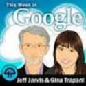 This Week in Google | TWiT.TV