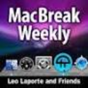 MacBreak Weekly | TWiT.TV