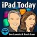 iPad Today | TWiT.TV