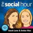 The Social Hour | TWiT.TV