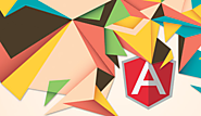 Here's Why You Should Invest In Angular JS for Web Application