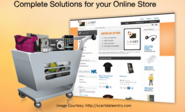 Cart Data Entry Services Revolutionizing E-Commerce