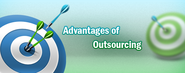 Benefits of Outsourcing Your Data Entry Needs!