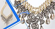 Jewelry Image Editing & Retouching; Budgets keep Expectations Realistic