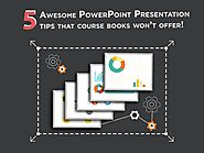 Download Free PowerPoint Presentations for Brilliant Designs