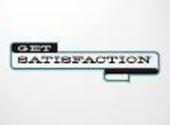 http://getsatisfaction.com/