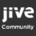 Jive Software | Social Collaboration for Social Business