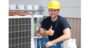 How to Help HVAC Consumers Make More Efficient Choices