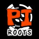 Vocab Rootology HD – Greek and Latin Roots and Etymology By PrepInteractive