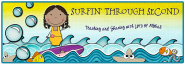 Surfin' Through Second: Free iPad Apps For Centers