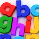 Apps for Dyslexia and Learning Disabilities | DyslexiaHelp at the University of Michigan