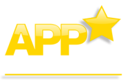 App Hall of Fame | An archive of the best mobile apps | sponsored by Flurry