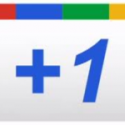 Article: 12 Things About Google Plus in 30 Seconds-Focus Google Plus Training