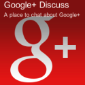 12 Google+ Communities For Marketers | Social Media Today