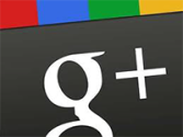 Top 5 Tips to Going Viral on Google+ | Top5.com