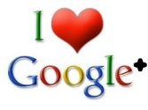 4 Steps To Being Awesome At Google Plus In 15 Minutes A Day | Geek Girl Thoughts