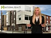 National Realty Investment Advisors LLC - Higher Real Estate Returns without Risk