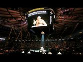 Narendra Modi Madison Square Garden Speech