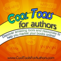 Cool Tools for Authors | Scoop.it