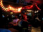 Cat Bar – Jet Yod Road