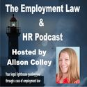 The Employment Law & HR Podcast - UK Podcast Directory